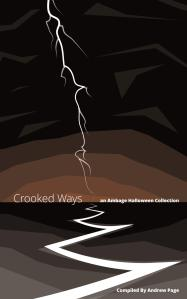 Crooked_Ways_Cover_for_Kindle